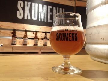 skumenn-tasting-360x270